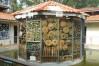 Akira Landmine Museum, Siem Reap, Cambodia