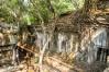 Beng Mealea Temple, Siem Reap, Cambodia