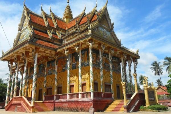 travel battambang cambodia, ruins of angkor