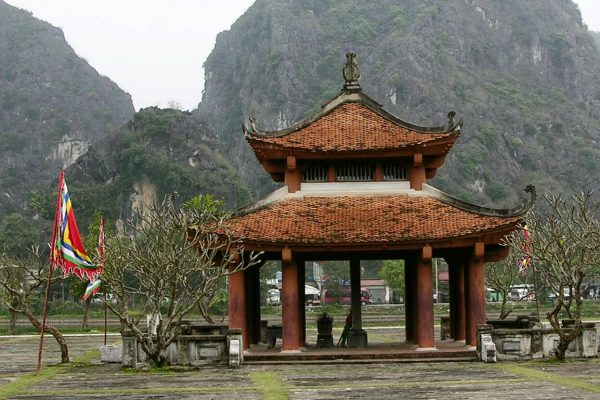 vietnam, vietnam friendly tourist sights