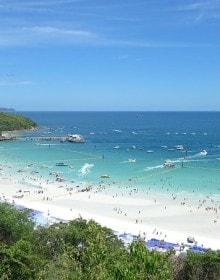 Honeymoon to Bangkok – Pattaya – Ayuttaya