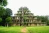 Koh Ker temples, Siem Reap, Cambodia