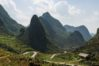 Ma Pi Leng Pass, Ha Giang, Travel Guide