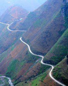 Tour Explore Northern Vietnam