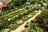 Nong Nooch Village & tropical Garden, Pattaya, Thailand
