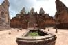 Pre Rup Temple, Siem Reap, Cambodia