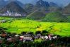 Quan Ba, Ha Giang, Travel Guide