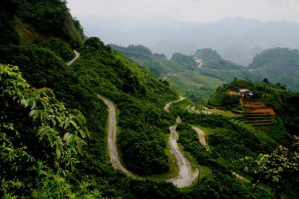 Quan Ba Travel Guide Ha Giang Northern Vietnam Adventure