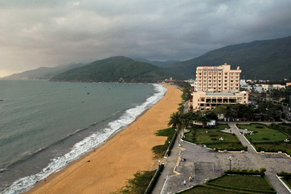 Quy Nhon, Travel Guide, Tours