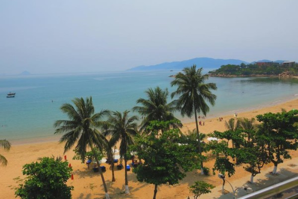 travel vietnam, vietnam travel, beach vietnam tour