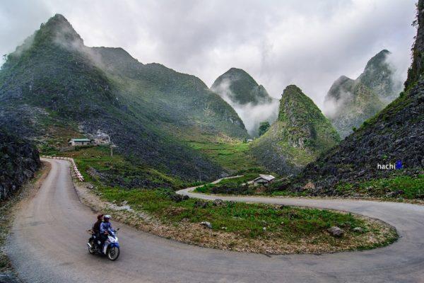 Yen Minh, Ha Giang, Travel Guide