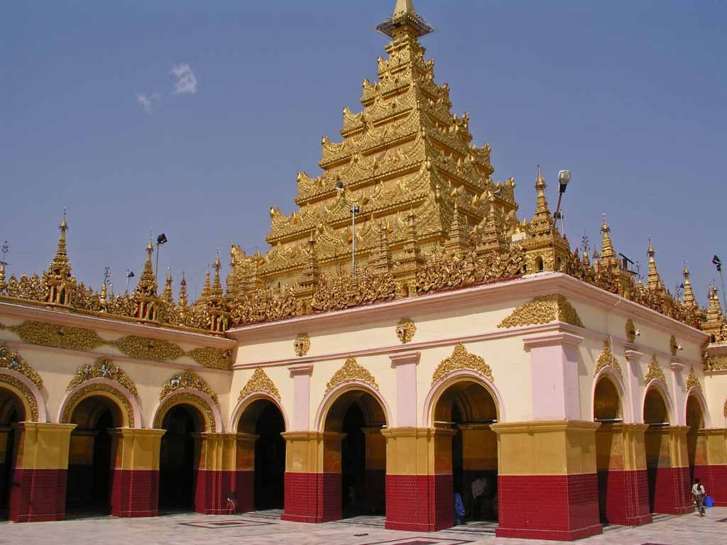 Myanmar Photography Tour 9 Days Best Of Myanmar Holidays