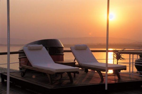 Paukan Cruise, Myanmar Boat, Travel Guide