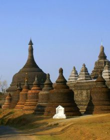 Myanmar Archives Indochina Travel Packages