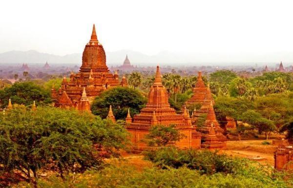 Naypydaw, Myanmar, Travel Guide