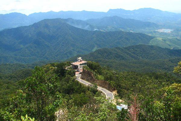 travel Ba Na Hill, tour Danang, du lich danang, danang tour