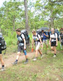 Draysap National Park 4