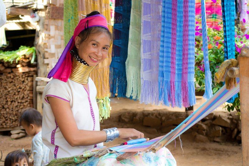 15 Days Cambodia Laos Luang Sai Cruise Golden